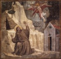 Saint-francis by giotto.jpg