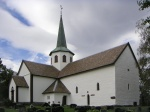 Lunner church 2.jpg